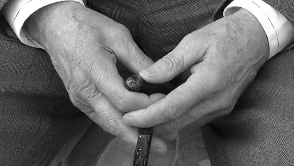 """Videos de artesanía – Ciano """"El Carrocero"""""""