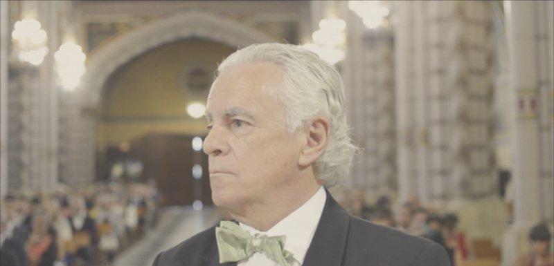 video de boda en Santander