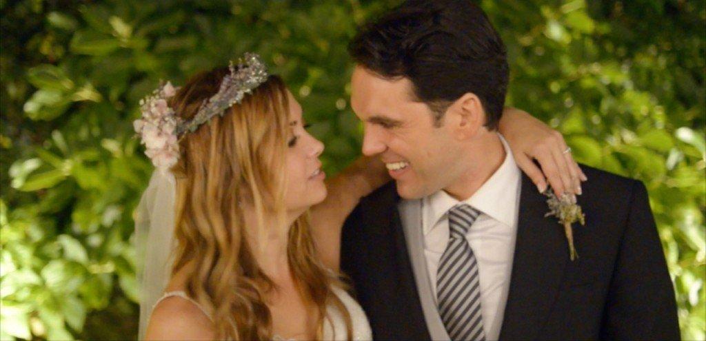 Video de boda en Santander – Laura & Carlos