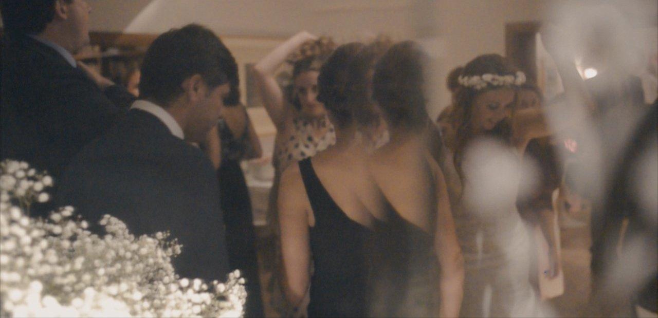video de boda en Santander11