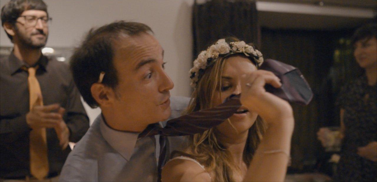 video de boda en Santander12