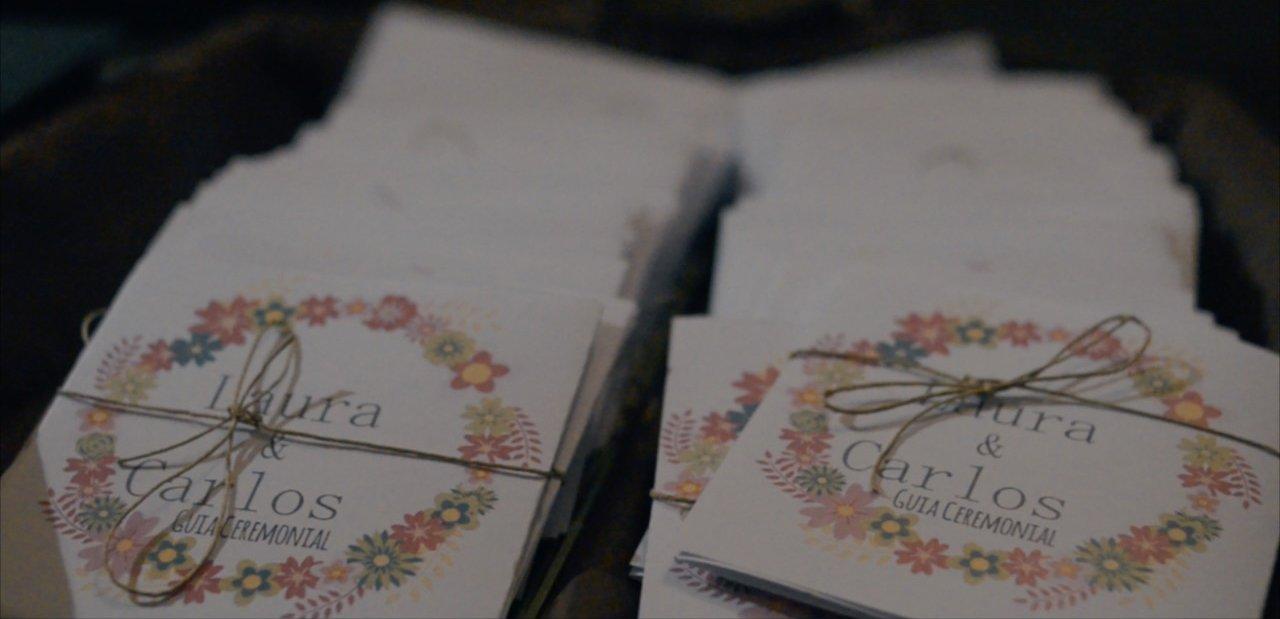 video de boda en Santander13