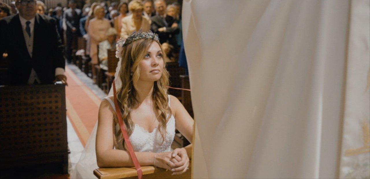 video de boda en Santander14