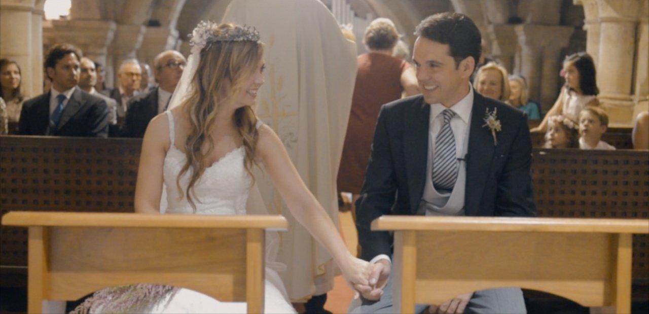 video de boda en Santander15