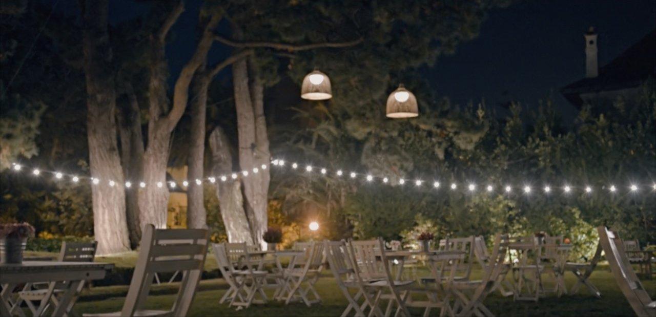 video de boda en Santander16