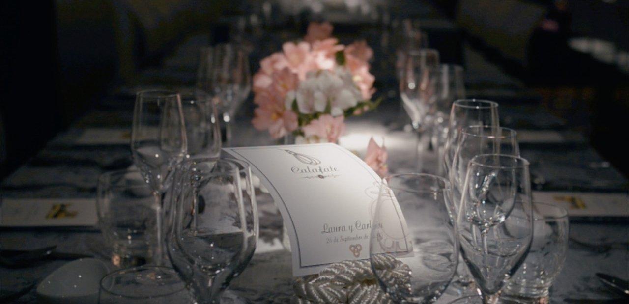 video de boda en Santander17