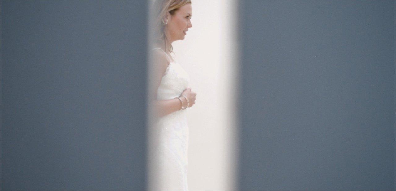 video de boda en Santander2