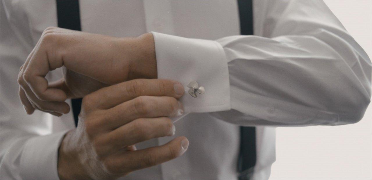 video de boda en Santander6