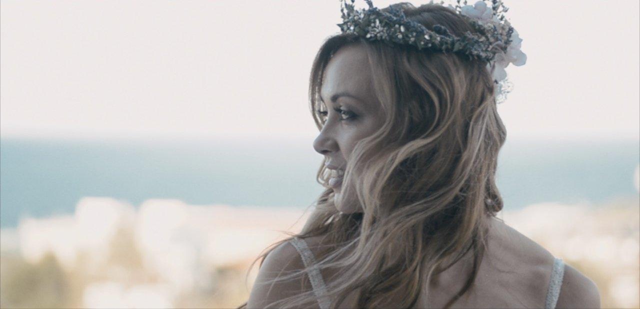 video de boda en Santander8