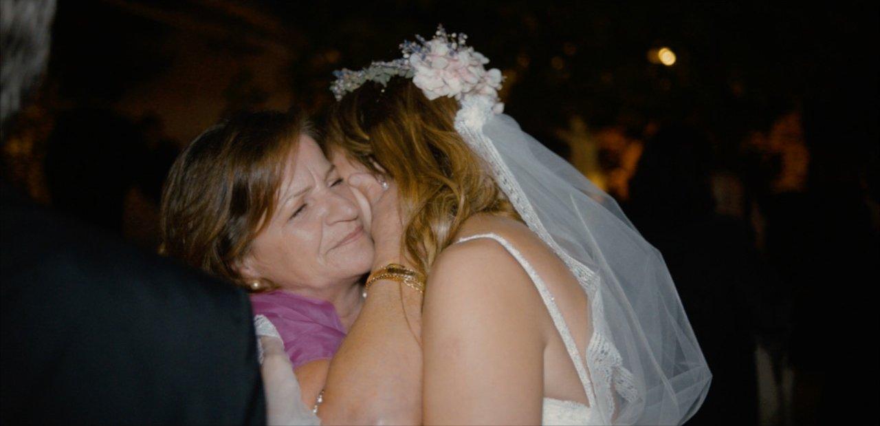 video de boda en Santander9