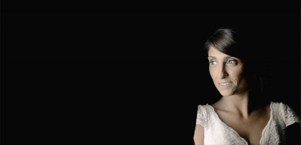 Video de boda en Casa Setién ı Marta & Gari