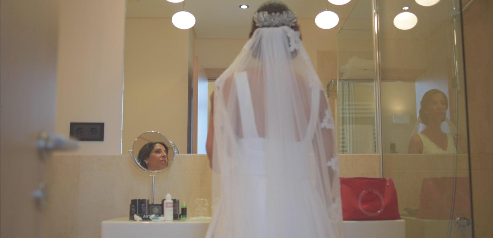Video de boda Hosteria de Castaneda-1
