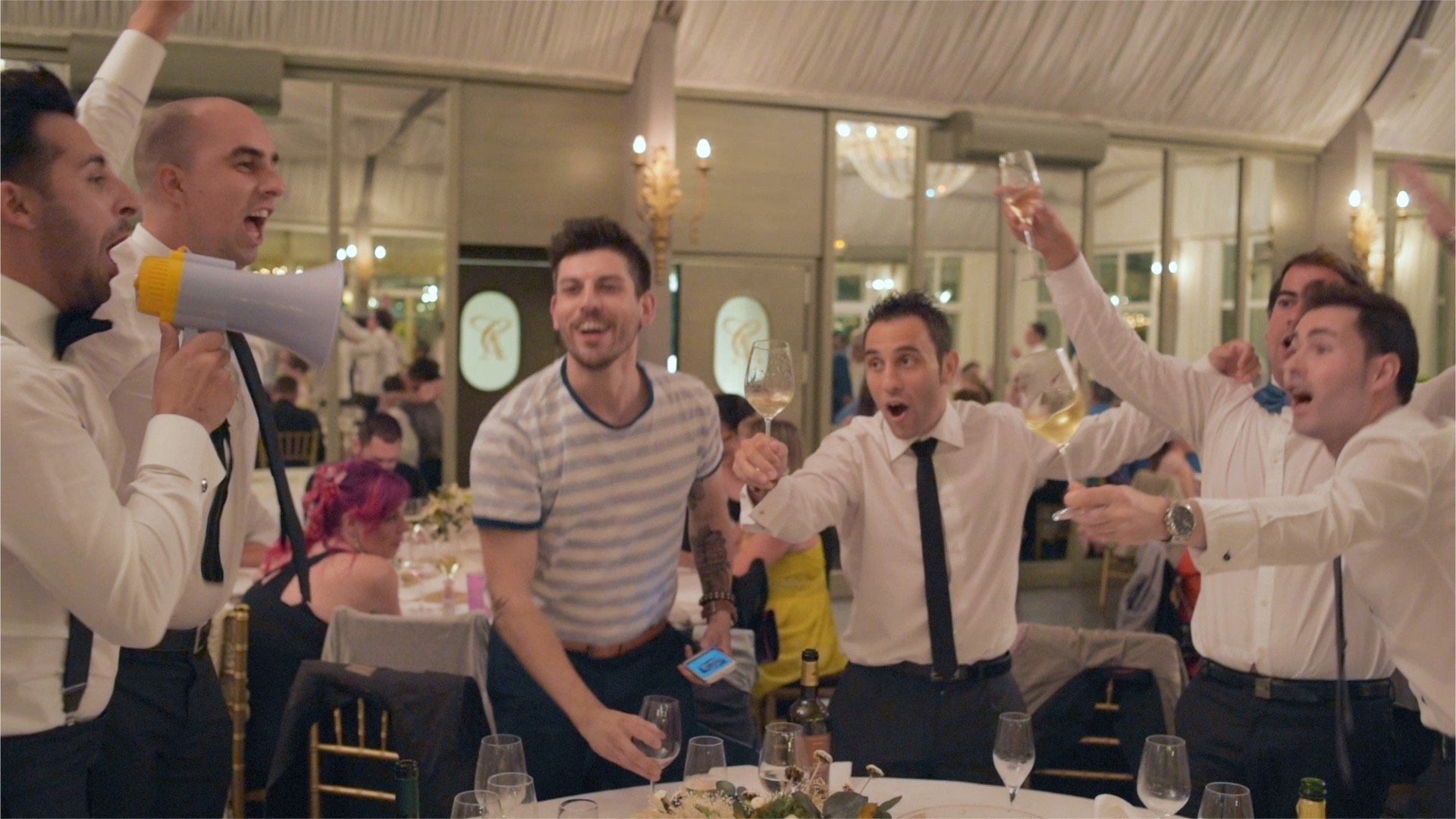 video-de-boda-en-cantabria