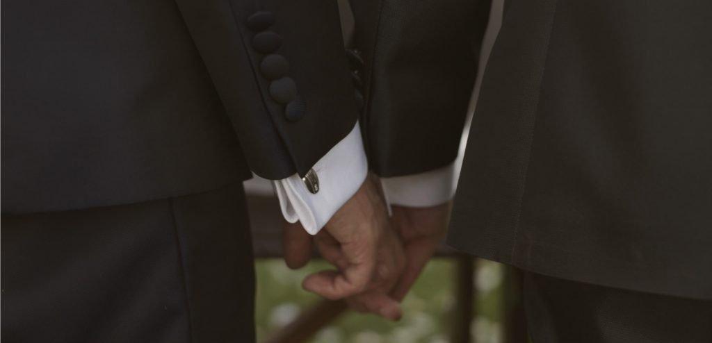 Video de boda en León ı Alberto & Moisés