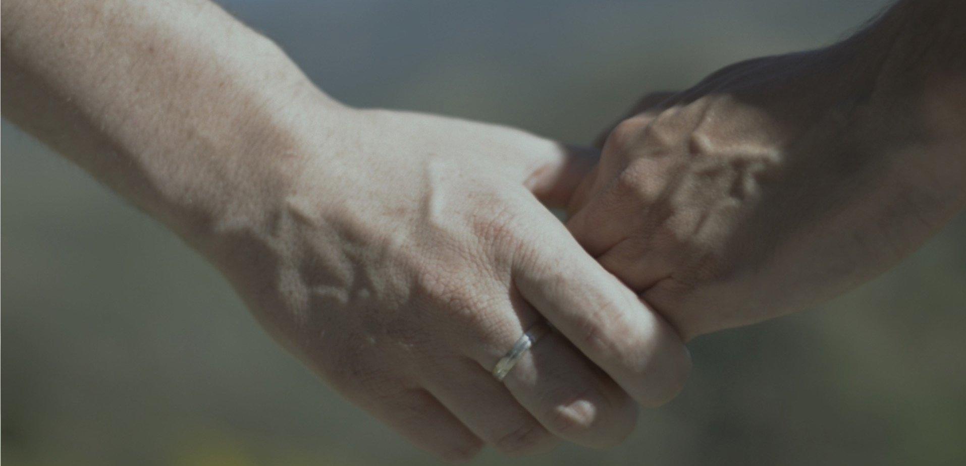 video de boda gay