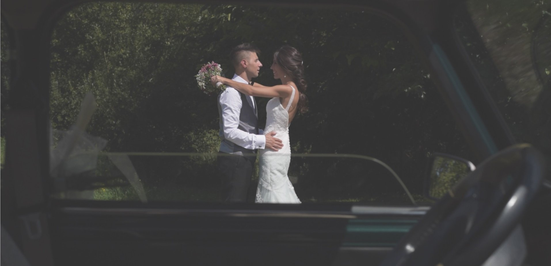 Videos de boda en Cantabria