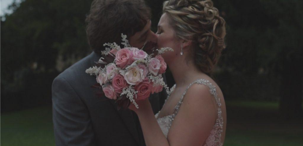 Yolanda & Jesús ı Video de boda en Palacio de Soñanes