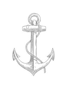 bodas-marineras-SAntander