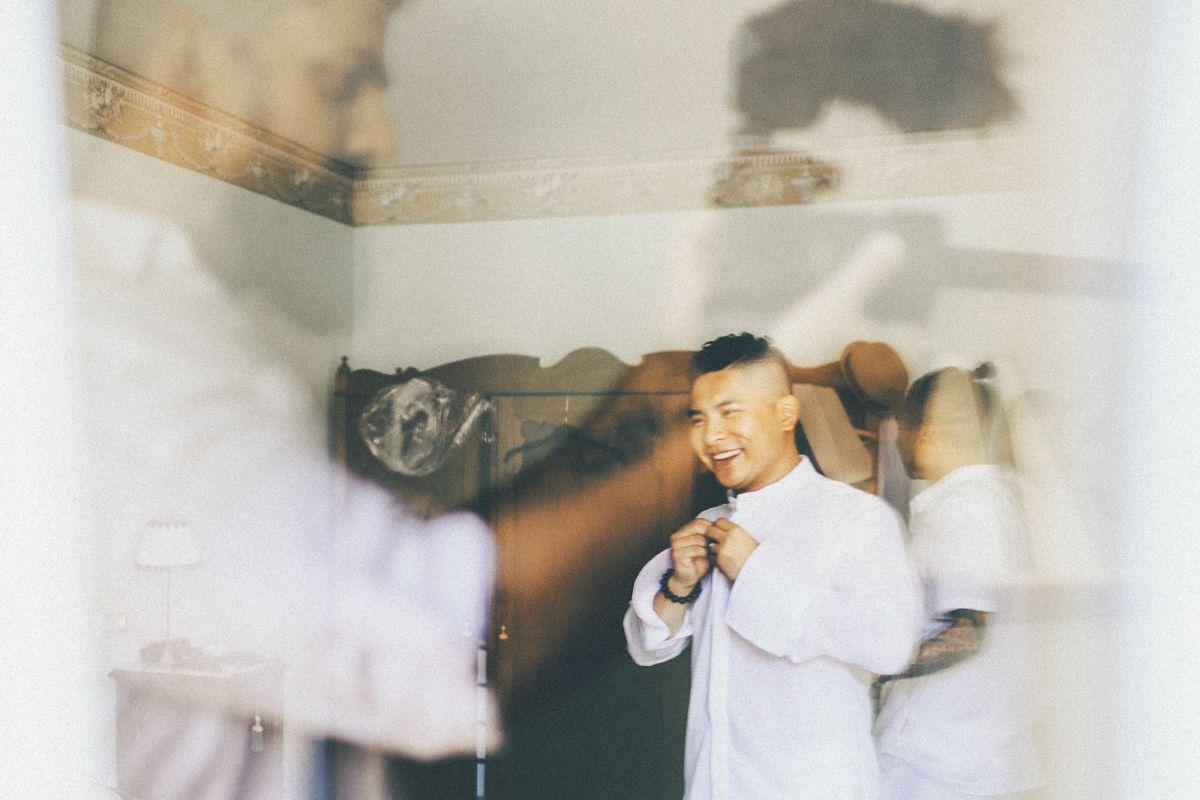 wedding-video-cantabria