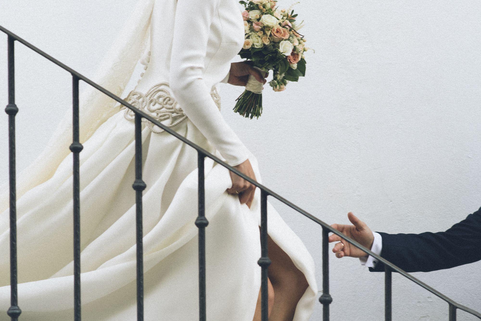 wedding-video-spain