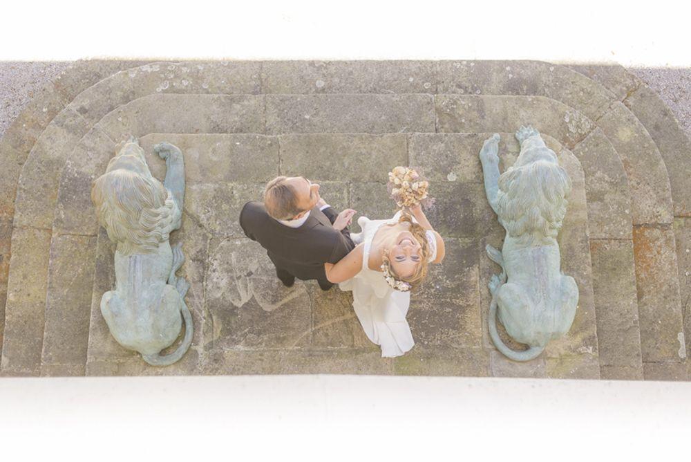 Videos de boda en Pontevedra