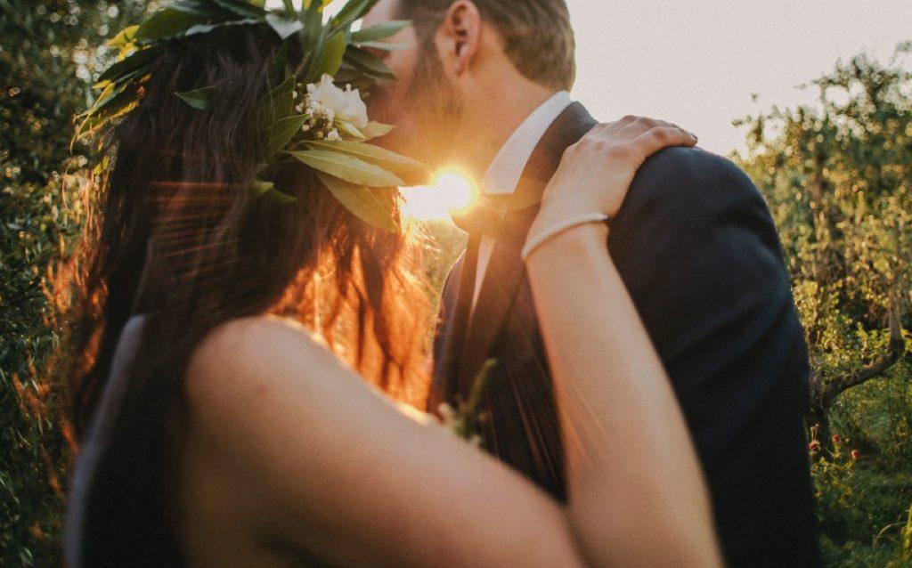 Mejor video de boda en Cantabria