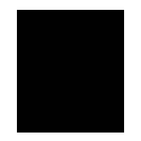 flechaenblanco-negro